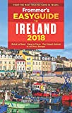 Frommer s EasyGuide to Ireland 2018 (EasyGuides)