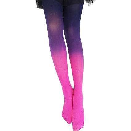 Nylons stocking tube stockings