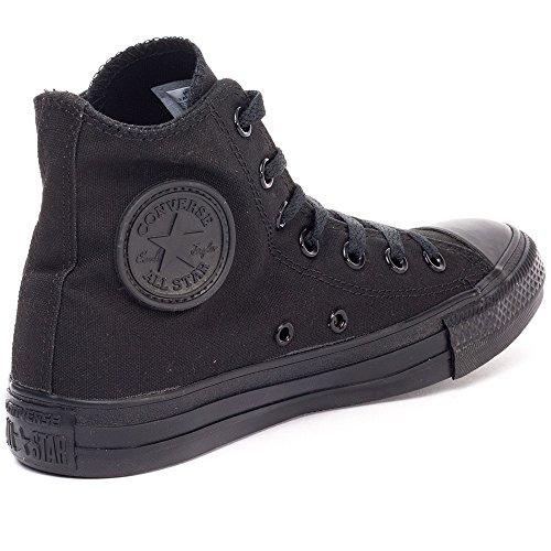 Mono Adulto All Nero Unisex M3310 Converse Star black Sneaker – xFczWqYP