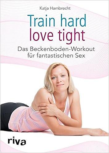 eben fitness sex