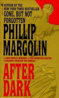 Amazon heartstone ebook phillip margolin kindle store after dark fandeluxe Epub