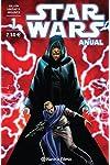 https://libros.plus/star-wars-annual-1/