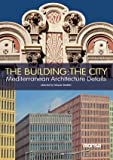 Building: the City, Miquel Abellán, 8415223226