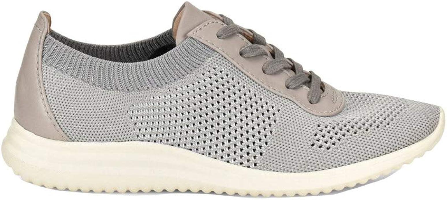 Sofft - Womens - Novella | Shoes