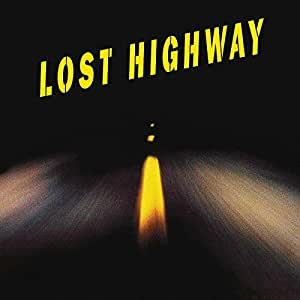 Lost Highway [2 LP]