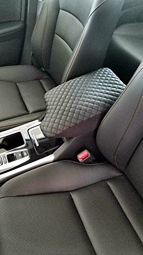car accessories for honda accord - 2