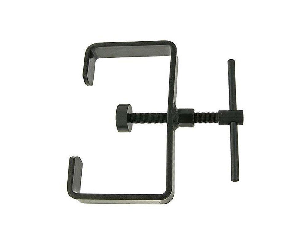 Gegendruckfeder Montagewerkzeug 125 Kymco Kwang Yang -MXer 150