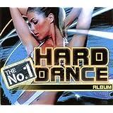 The No. 1 Hard Dance Album