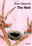 The Nest, Brian Wildsmith, 0192721348