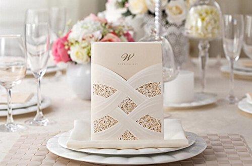 Doris-Home-Vertical-Laser-Cut-Wedding-Invitation-with-White-Hollow-Flora