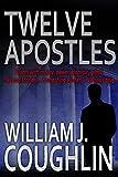 Bargain eBook - The Twelve Apostles