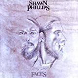 Faces [COLLECTOR'S EDITION] [SPECIAL EDITION] [LIMITED EDITION]