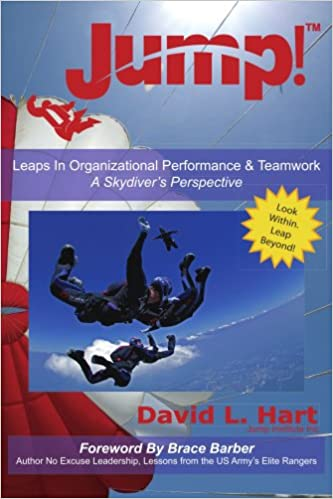 teamwork and organizational performance