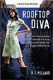 Rooftop Diva, D. Pollard, 0595402348