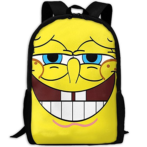 Min Functional Design For School Backpack Bookbag Rucksack Perfect For Transporting For Traveling In 4 Season