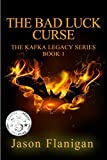 Free eBook - The Bad Luck Curse