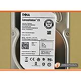 DELL C3YJM DELL P/N C3YJM 9YZ162-036 Desktop Drives SATA 25.4mm 500GB 3.5in