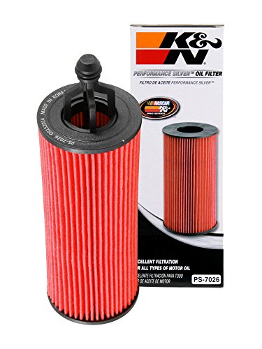 kn-ps-7026-oil-filter