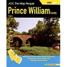 Amazoncom Adc Maps Books - Us government map nll