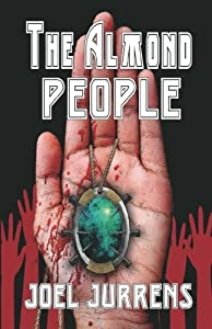The Almond People
