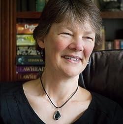 Joyce Sidman