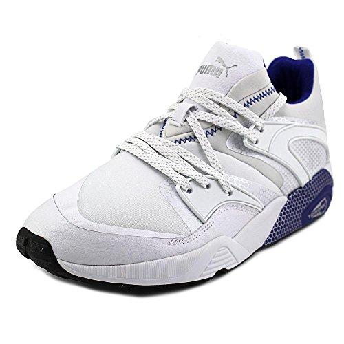 Puma-Mens-Blaze-Of-Glory-Core-Shoes