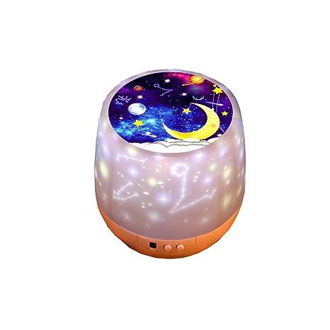 de de de proyección navidad Lámpara lámpara proyección PkiTXOZu