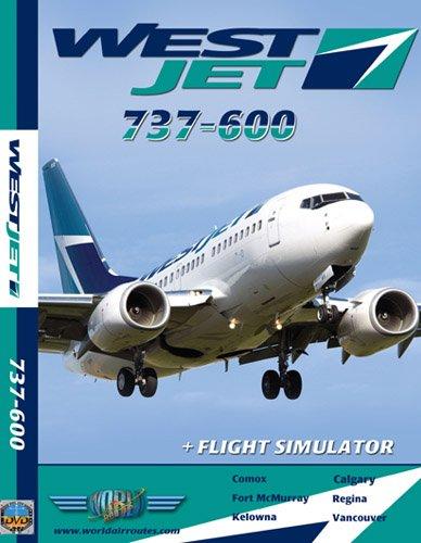 westjet-boeing-737-600-flight-simulator