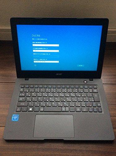 Acer Aspire One Cloudbook 11 AO1-131-F12N KK
