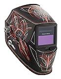 Best Miller welding helmet - Auto-Darkening Welding Helmet Review
