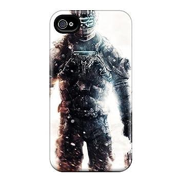 New Customized Design Dead Space 3 Case Cover For Amazon De