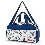 Snoopy Kids flyer WAY Boston Bag