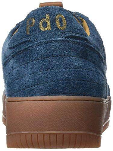 Pantofola Doro Herren Suprema Lage Hoogste Blau (439 Vlag)