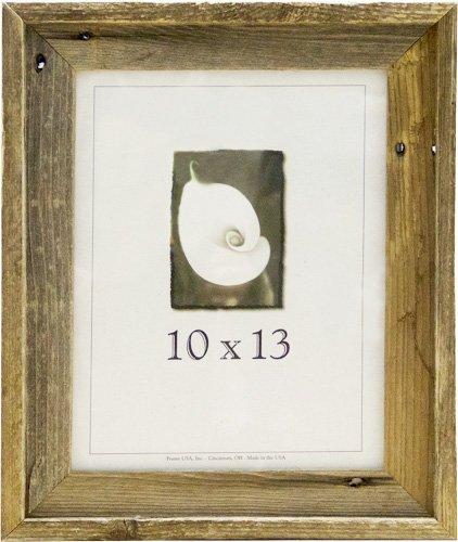 10×13 Picture Frames-Barnwood frames For Sale