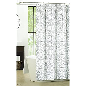Tahari bath accessories  Bathroom Accessories  Compare
