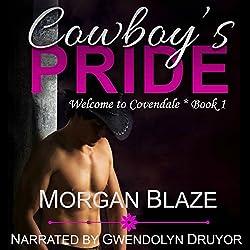 Cowboy's Pride