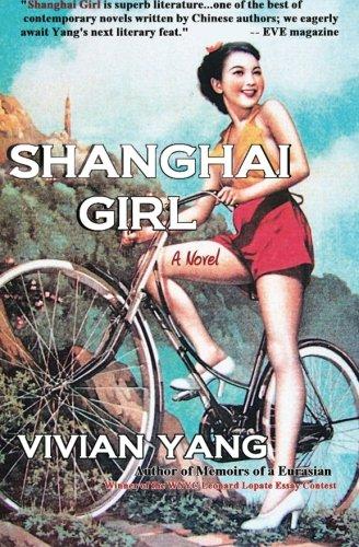 Shanghai Girl