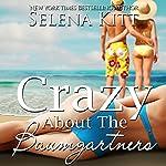 Crazy About the Baumgartners | Selena Kitt