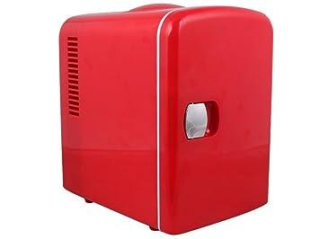 Mini Kühlschrank Für Boot : Tms portable mini können getränke kühlschrank cooler warmer