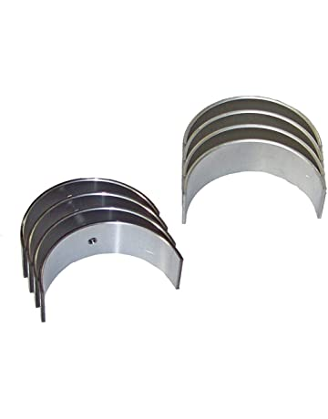 DNJ Engine Components RB800A Bearings - Rod