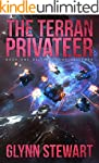 The Terran Privateer (Duchy of Terra...