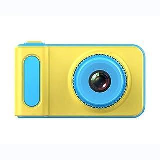 Fotocamera digitale per bambini Forwei con registrazione video mini-learning, regalo per bambini, per bambini, registrazione della tua infanzia e crescita