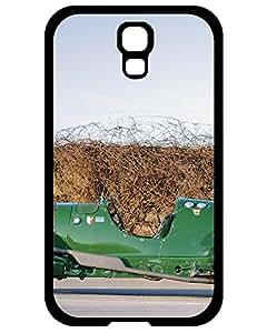 John B. Bogart's Shop Discount Tpu Fashionable Design Lagonda Samsung Galaxy S4 phone Case 6100950ZH923181662S4