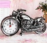 Alarm Clock Motorcycle Alarm Clock Motorcycle Model Alarm Clock