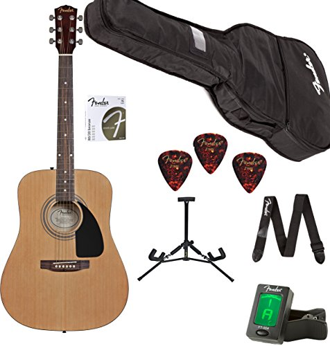 fender-acoustic-guitar-fa-100-beginner-pack