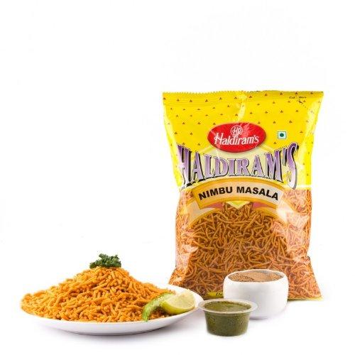 haldirams-nimbu-masala-soured-potato-and-chickpeas-flour-noodles-400g-1412oz