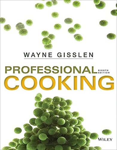 professional cooking 7th - 3