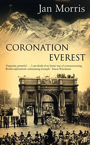 coronation-everest