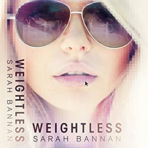 Weightless Audiobook