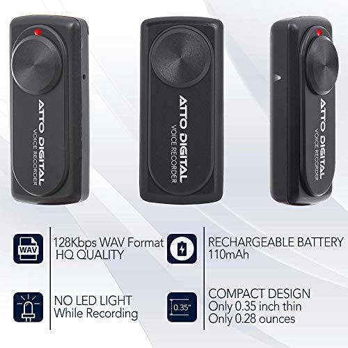 Audio Portátil y Radios